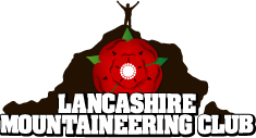 Lancashire Mountaineering Club